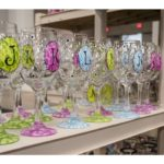 wine souvenirs