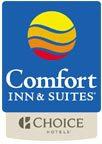 comfort inn and suites virginia beach oceanfront
